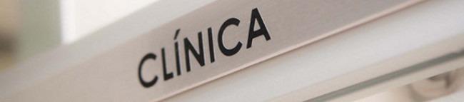 CLINICA-PRINCIPAL