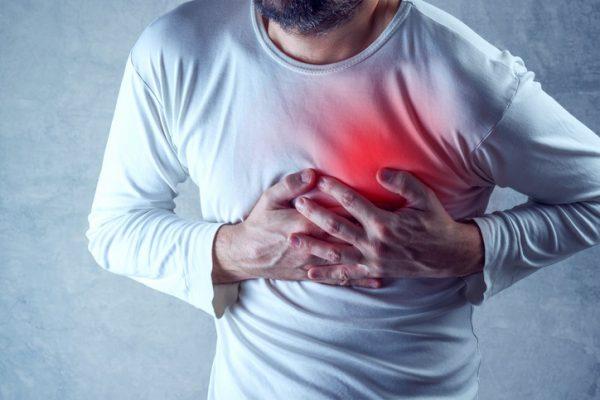 La salud de las encías y su relación con otras enfermedades