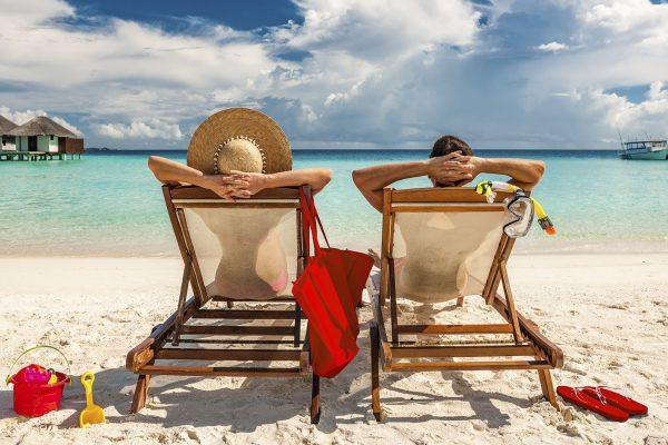 5 consejos: No descuides tus dientes estas vacaciones