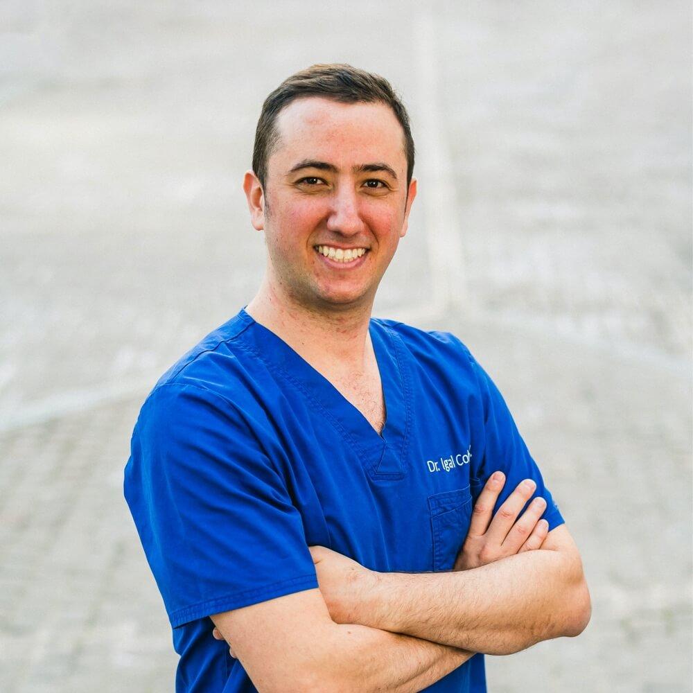 dr-igal-cohen