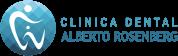 logo-clinica-rosenberg